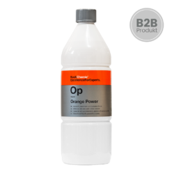 Koch Chemie Orange Power Flecklösemittel 1l