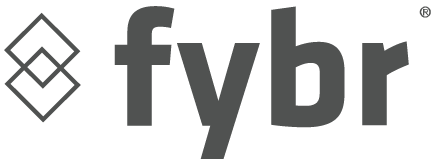 Fybr® for Professionals