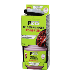 P21S Felgen-Reiniger POWER GEL 750ml Packung